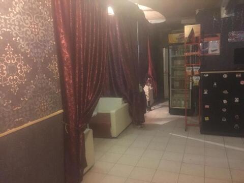 Продажа готового бизнеса, Белгород, Ул. Костюкова - Фото 5