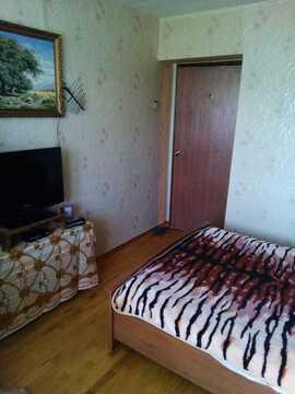 Продается 2-х комнатная квартира по ул. Гвардейская - Фото 4