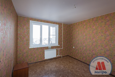 Квартира, пр-кт. Ленинградский, д.76/26 - Фото 3