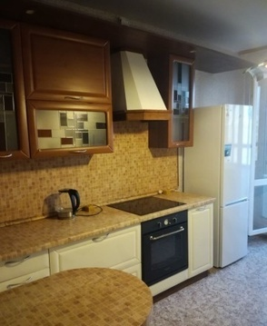Сдается 2 - к комнатная квартира Мытищи, 1-й Рупасовский переулок д17 - Фото 2