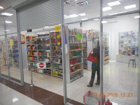 Продажа 800 кв.м, г. Хабаровск, ул. Большая - Фото 4