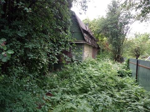 9 сотки в Голицыно - Фото 3
