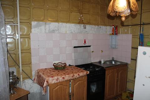 3- комнатная квартира ул. Строителей, д. 24 - Фото 3