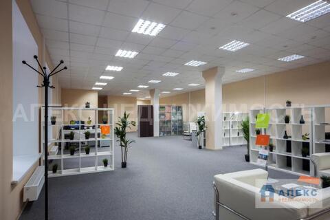 Продажа помещения свободного назначения (псн) пл. 146 м2 под м. . - Фото 5