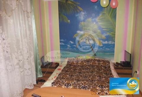 Продается дом, площадь строения: 62.00 кв.м, площадь участка: 4.00 . - Фото 5