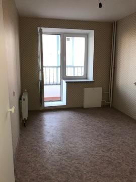 Продается 1 комнатная квартира в Инорсе, ул. Мушникова, д. 27 - Фото 4