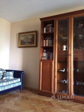 Аренда квартиры, м. Бабушкинская, Хибинский проезд - Фото 2