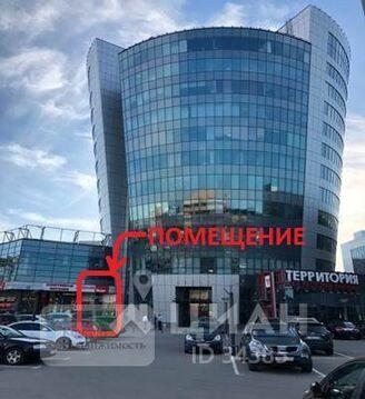 Продажа готового бизнеса, Мытищи, Мытищинский район, Олимпийский . - Фото 1