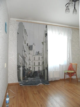 Сдается 1к квартира ул.Ельцовская 35 Заельцовский район ост.Холодильна - Фото 3