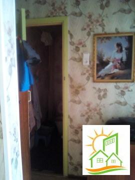 Квартира, мкр. 6-й, д.38 - Фото 1