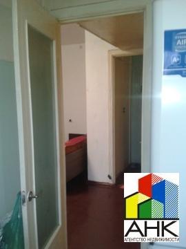 Квартира, ш. Тутаевское, д.85 - Фото 4