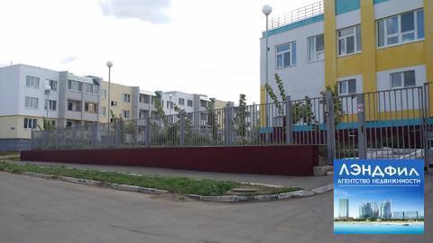 """3 комнатная квартира в ЖК """"Риолит"""", Хрустальная, 68в - Фото 1"""