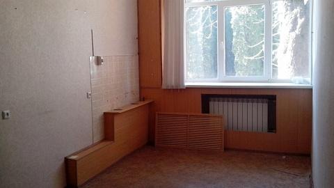 Сдается в аренду помещение свободного назначения г Тула, ул Болдина, д . - Фото 4