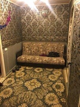 Квартира, Мурманск, Пономарева - Фото 1