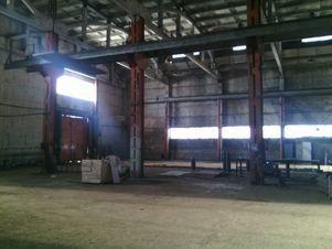Продажа склада, Арзамасский район - Фото 2