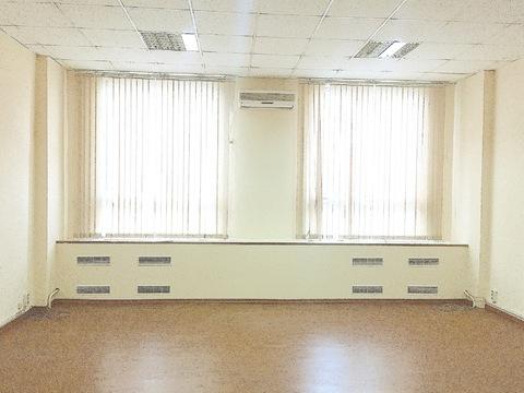 "Сдам офис 45 кв.м. в районе телебашни ""Останкино"" - Фото 1"