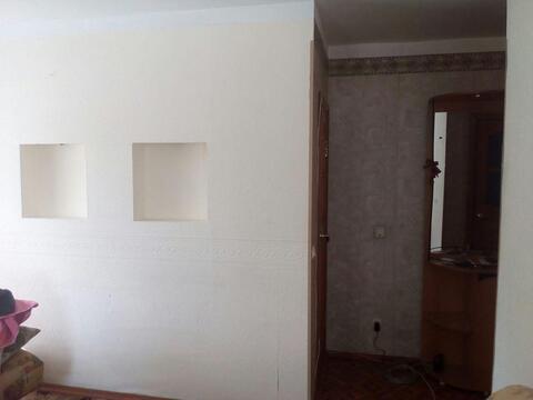 Сдается квартира помесячно - Фото 4
