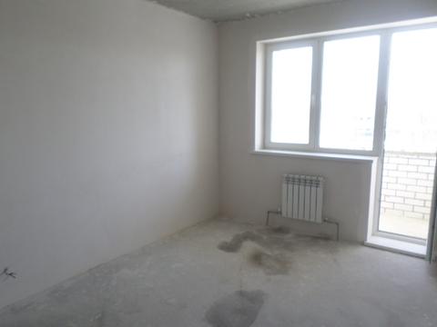 Квартира в новостройке по низкой цене! - Фото 1