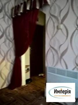Продам 1-к. квартиру с мебелью на Мелиорациии недорого - Фото 3