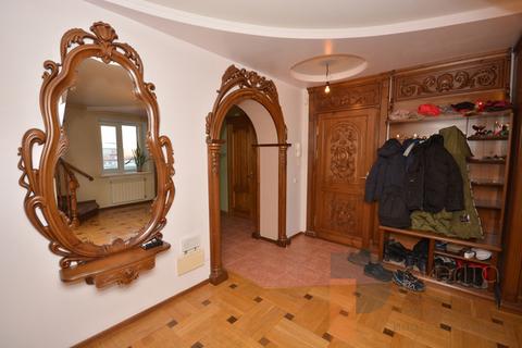 Продам многокомнатную квартиру, Кирова ул, 108, Новосибирск г - Фото 2