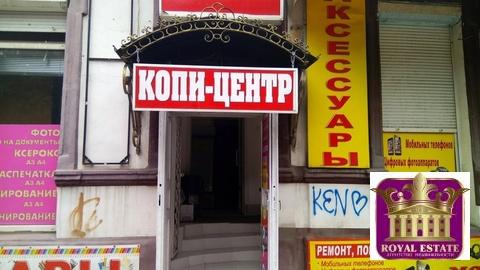 Аренда офиса, Симферополь, Ул. Ленина бульвар - Фото 3