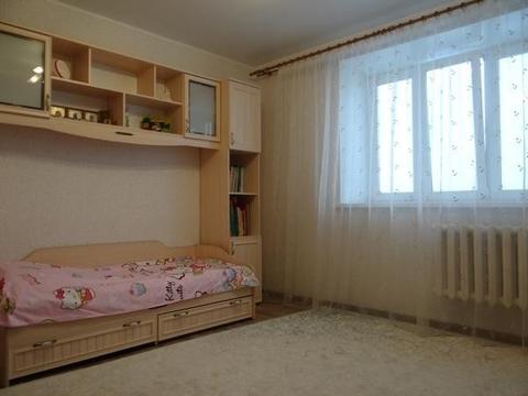 Продам 2-комнатную квартиру в районе Дом Обороны - Фото 4