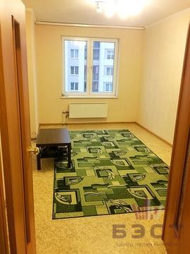 Квартира, ул. Вильгельма де Геннина, д.31 - Фото 1