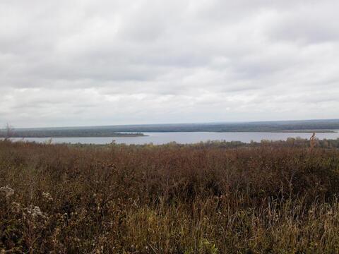 Земельный участок село Кушниково - Фото 1