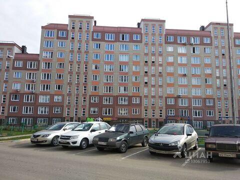 Продажа квартиры, Лопатино, Ленинский район, Улица Сухановская - Фото 1