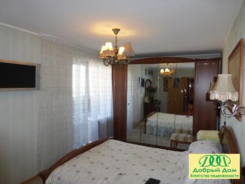 Продам 3-к квартиру с ремонтом на с-з - Фото 3