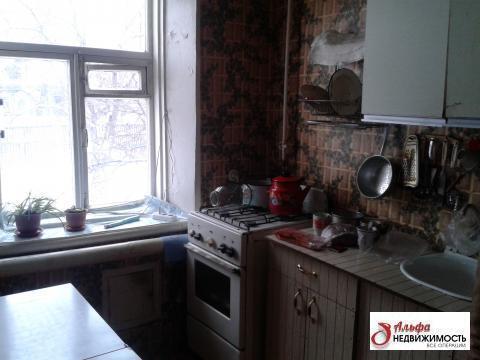 Дом в с. Речицы - Фото 4