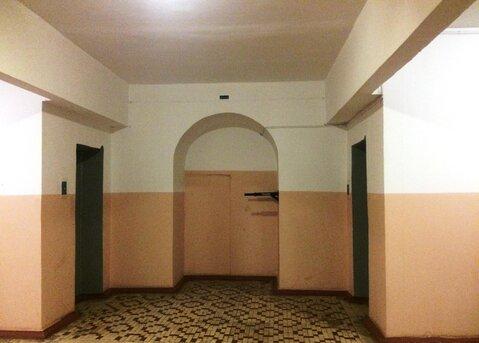 Просторная квартира в сталинском доме. - Фото 3