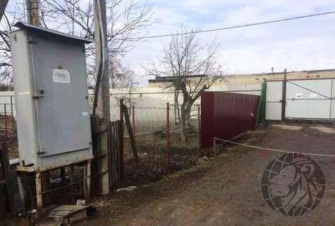 Участок 7,0 соток в СНТ Весна 5 , микрорайон Климовск, г. Подольск. - Фото 3