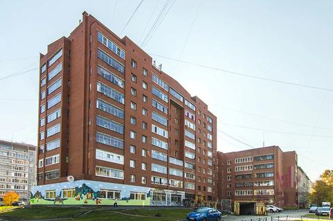 Объявление №58710679: Продаю 4 комн. квартиру. Екатеринбург, ул. Сулимова, 28б,
