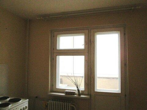 Продажа 1-комнатной квартиры, 32.5 м2, Ленина, д. 193к2, к. корпус 2 - Фото 2