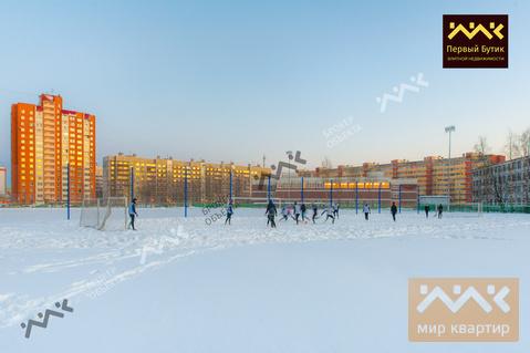 Продается 1к.кв, Жени Егоровой - Фото 5
