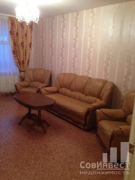 2-х комнатная на Парковом - Фото 2