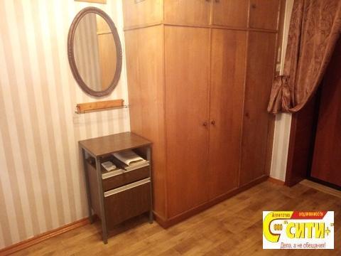Сдам комнату в общежитии в Старой Купавне - Фото 4