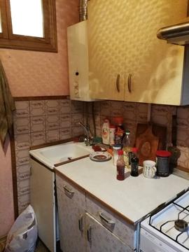 Продается 1-комн.кв. в г.Щелково, на ул.Первомайская, д.39 - Фото 3