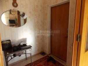 Продажа квартиры, Астрахань, Улица 11-й Красной Армии - Фото 2