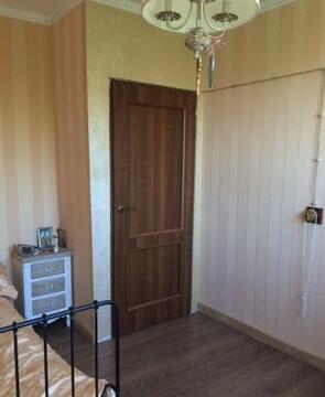 3-комнатная квартира, Серпухов, Российская, 69 - Фото 2