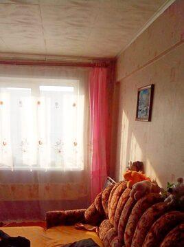 1 комнатная 9-25б - Фото 2