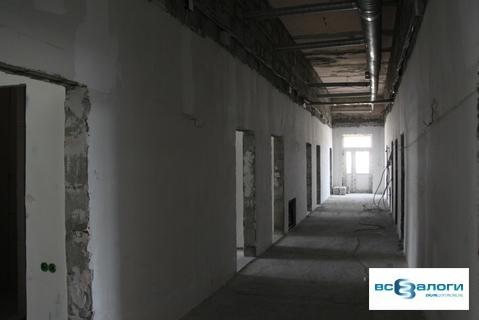 Продажа псн, Анжеро-Судженск, Ул. Войкова - Фото 3