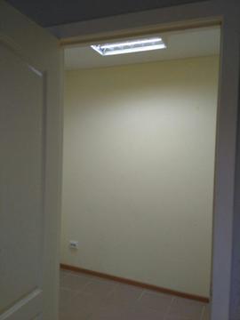 Сдается офис, 56.2 кв.м, Союзная, 49а, - Фото 5