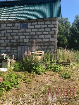 Продам дачный участок 6 соток в Пушкинском районе - Фото 4