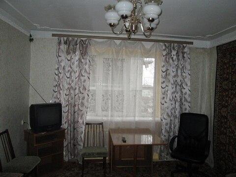 Сдаю квартриру в Тихом центре - Фото 3