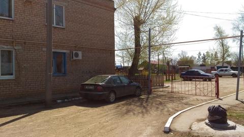 2-х комнатная квартира в Городище - Фото 2