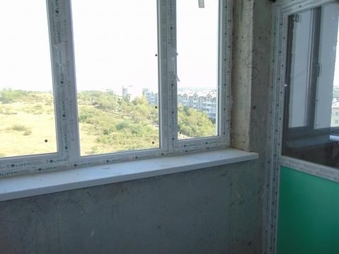 1к квартира 40 м2 в новом доме по выгодной цене! - Фото 4
