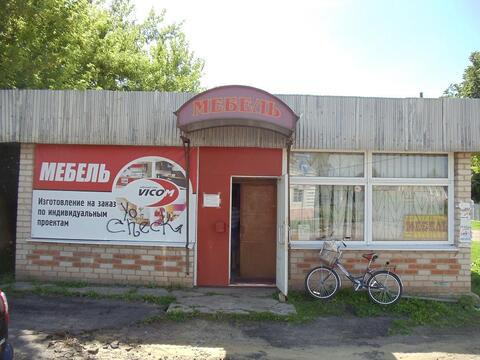 Продажа псн, Дмитровск, Дмитровский район