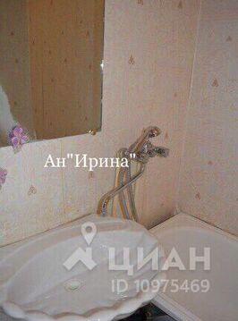Аренда квартиры, Ковров, Ул. Ватутина - Фото 1
